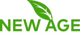New Age Carpet Cleaning
